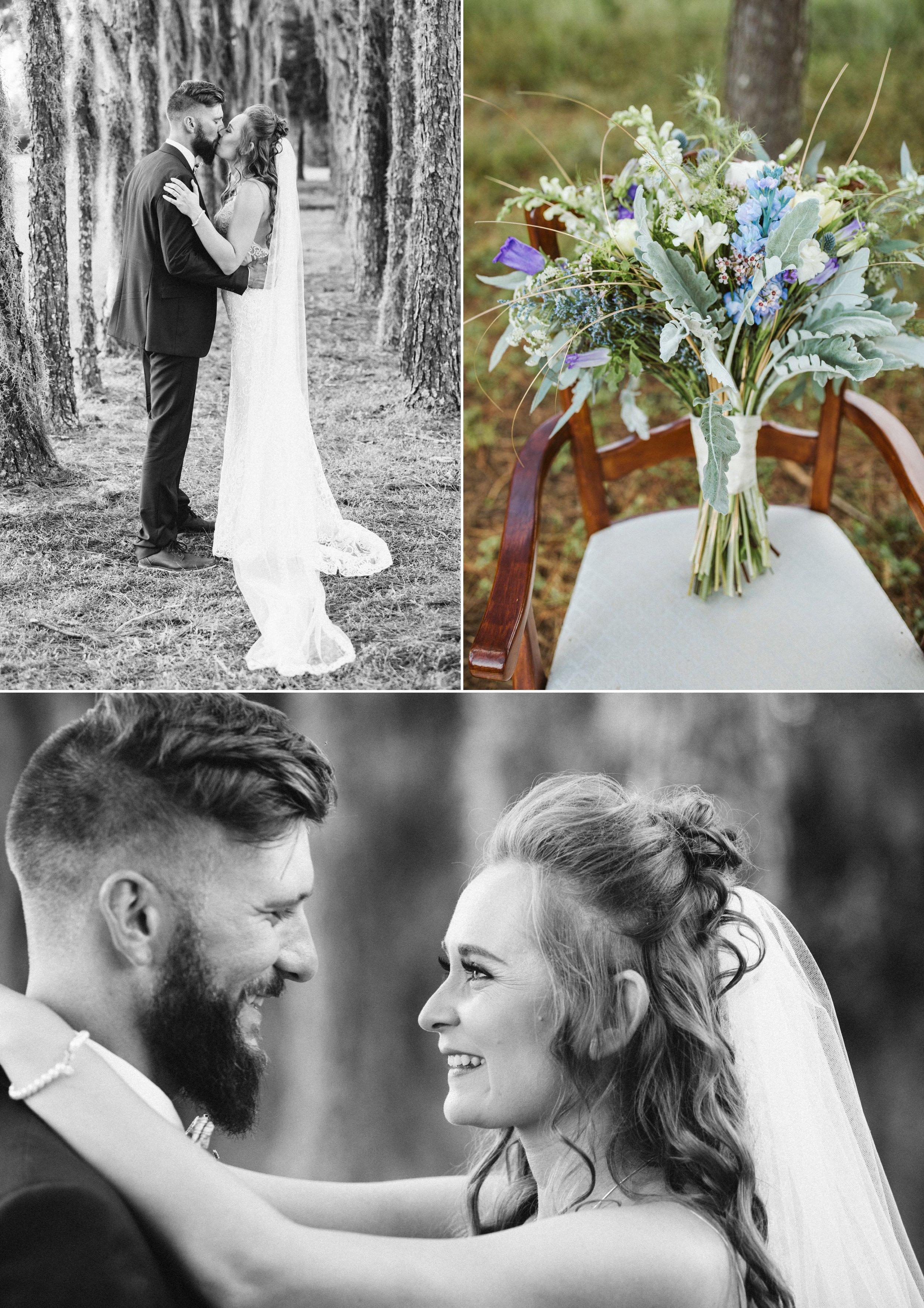 Romantic Floral Outdoor Field Chapel Wedding- Sarasota Florida- Courtney & Isaac11.jpg