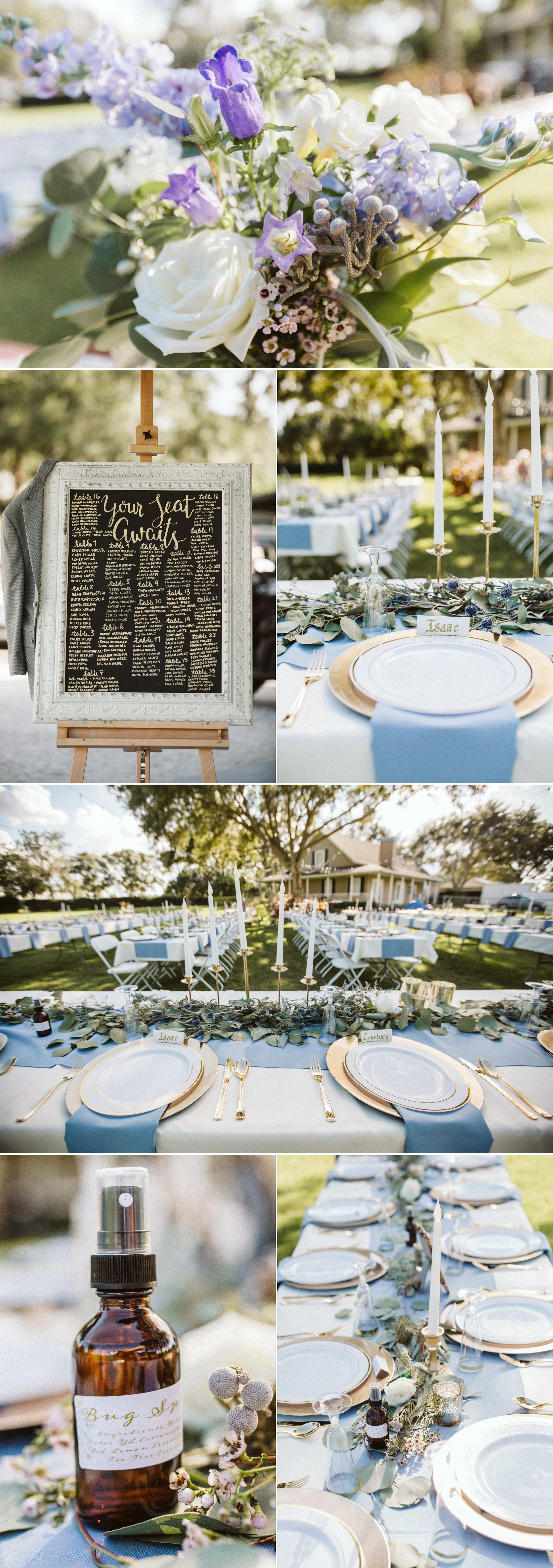 Romantic Floral Outdoor Field Chapel Wedding- Sarasota Florida- Courtney & Isaac14.jpg
