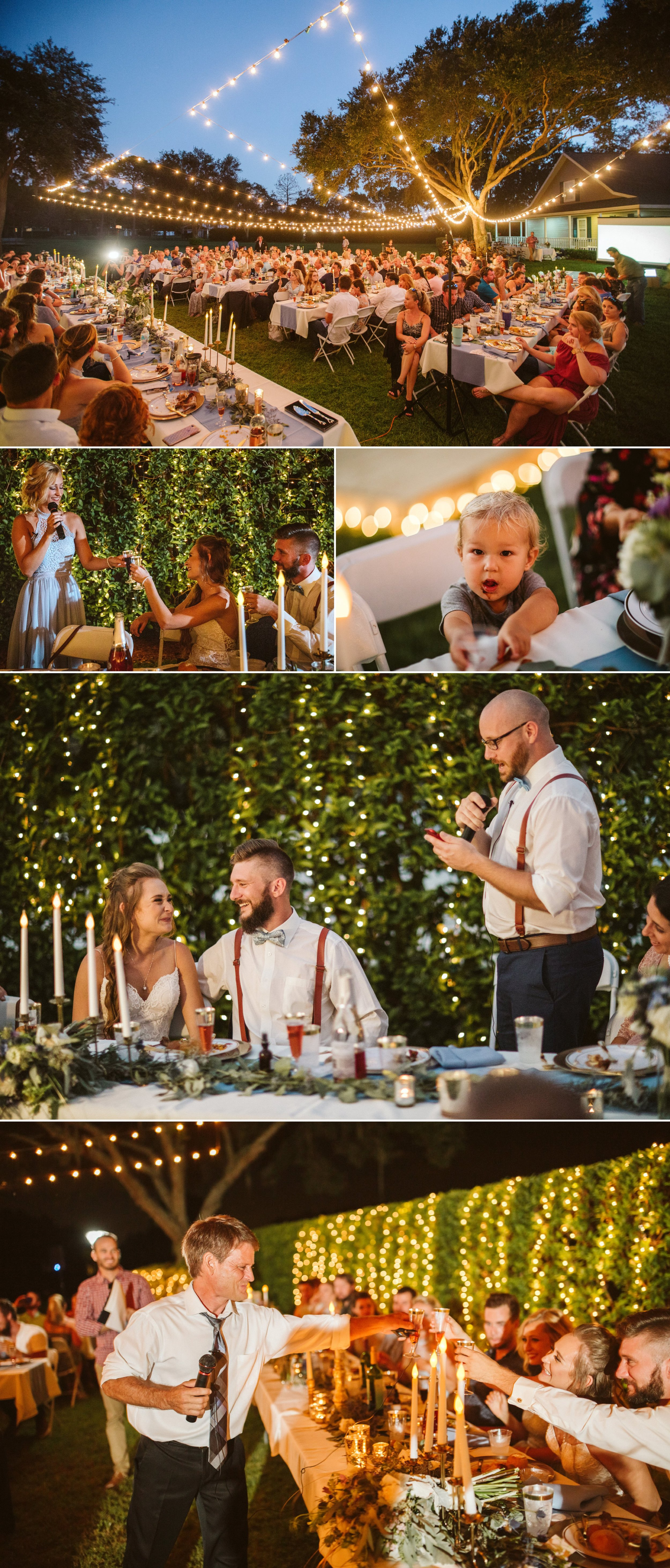 Romantic Floral Outdoor Field Chapel Wedding- Sarasota Florida- Courtney & Isaac26.jpg