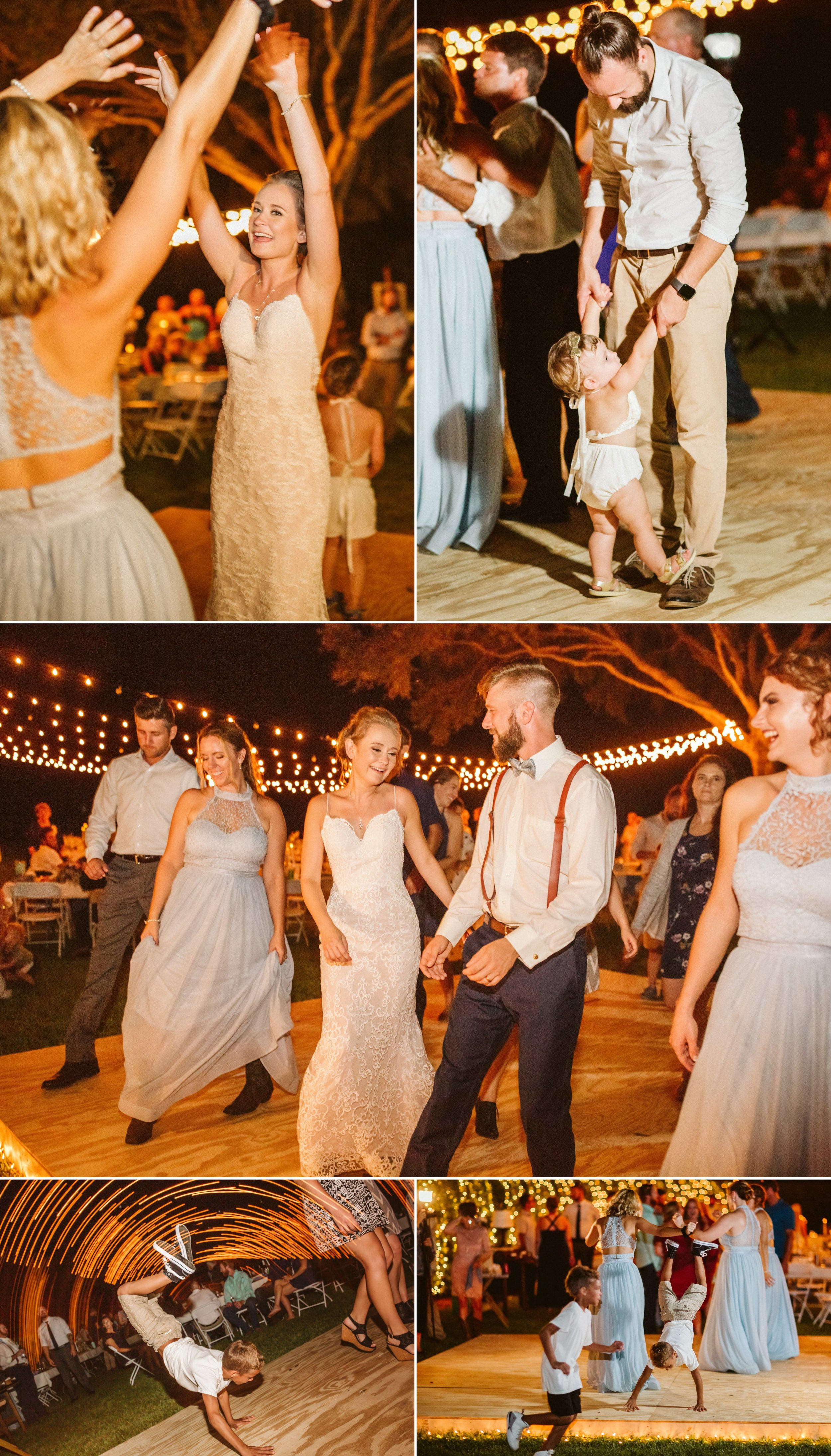 Romantic Floral Outdoor Field Chapel Wedding- Sarasota Florida- Courtney & Isaac29.jpg
