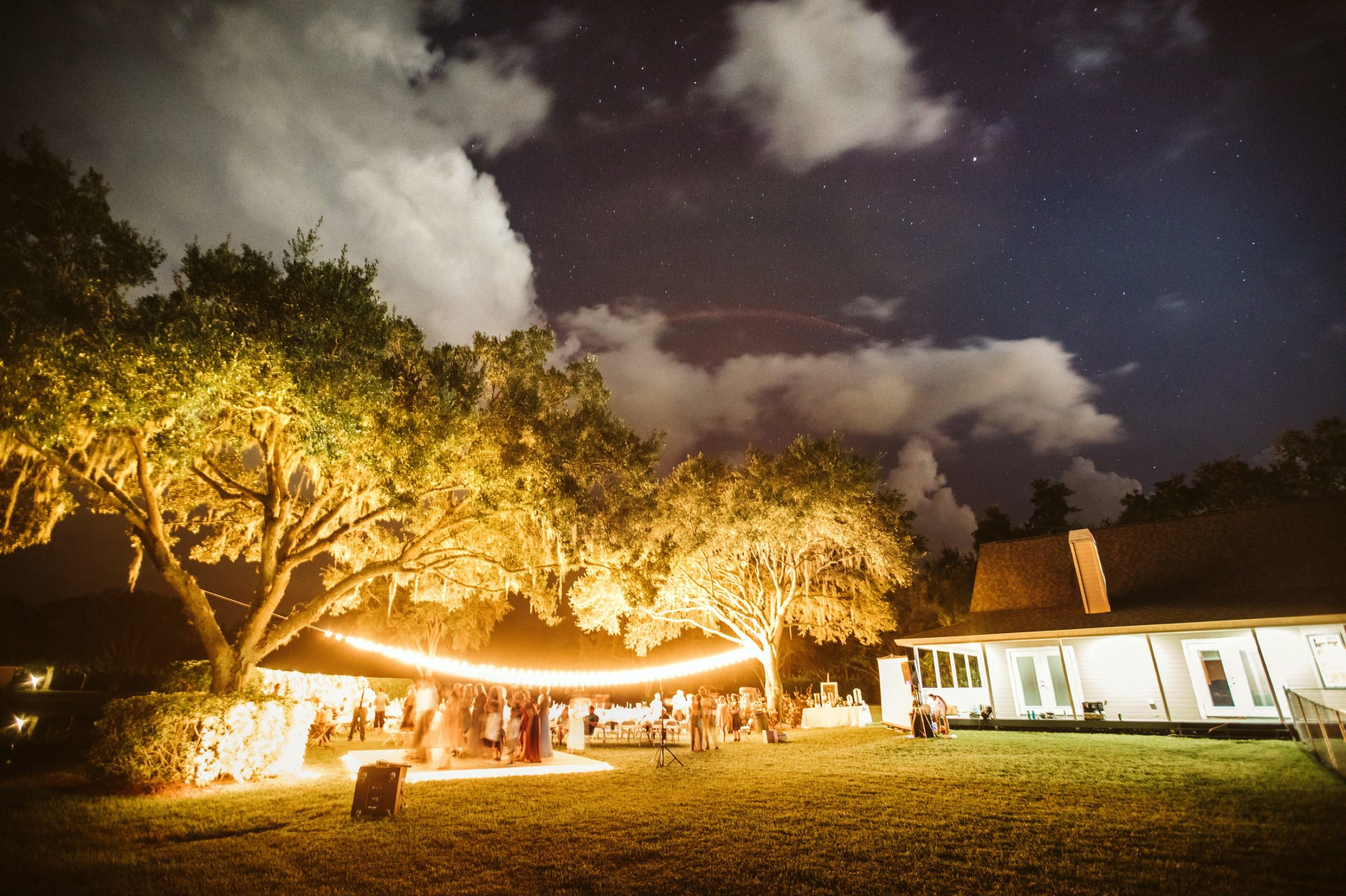 Romantic Floral Outdoor Field Chapel Wedding- Sarasota Florida- Courtney & Isaac30.jpg