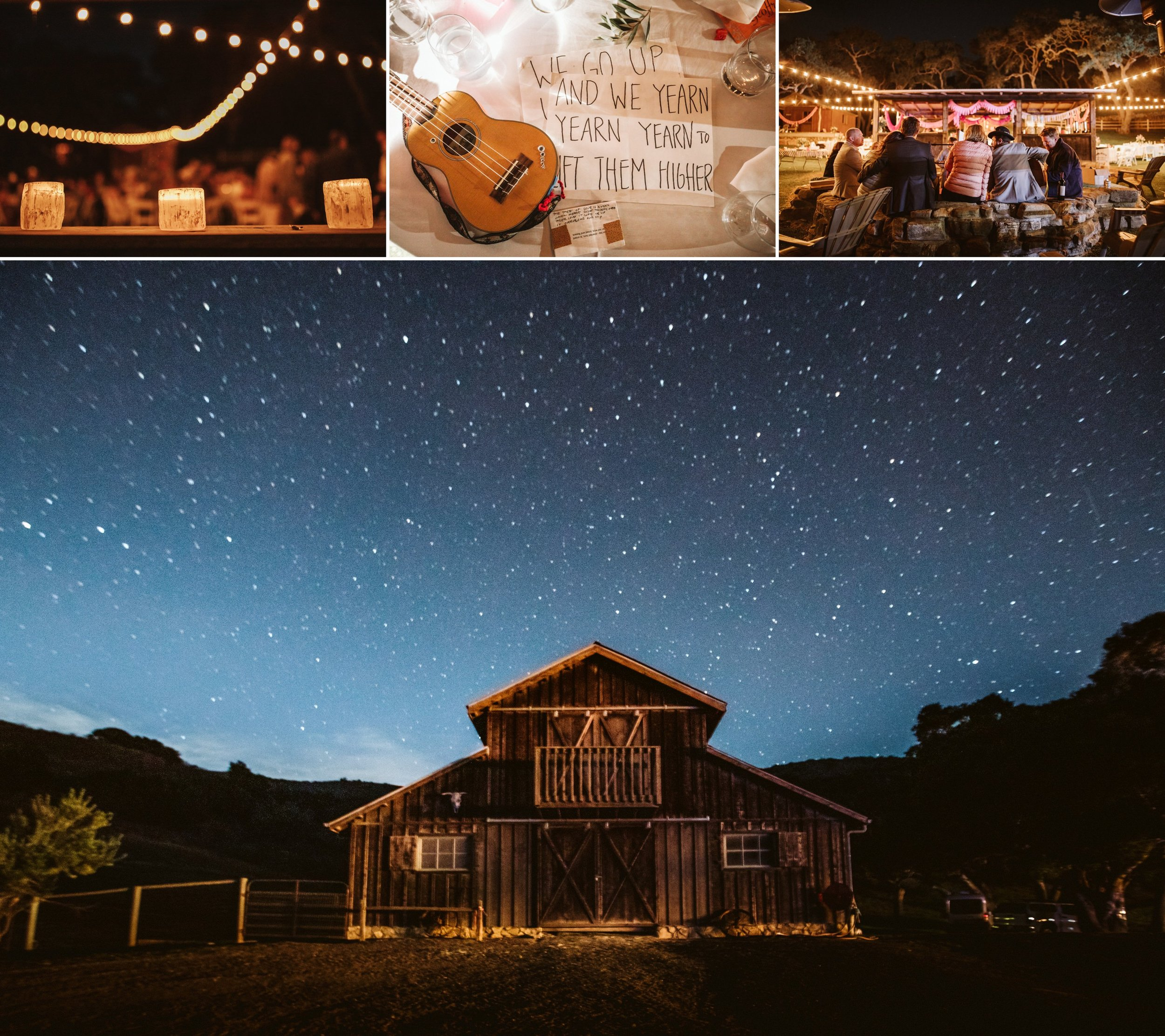 Colorful Barn Wedding at Jalama Canon Ranch- Lompoc- Santa Barbara- Geoff & Lauren 31.jpg