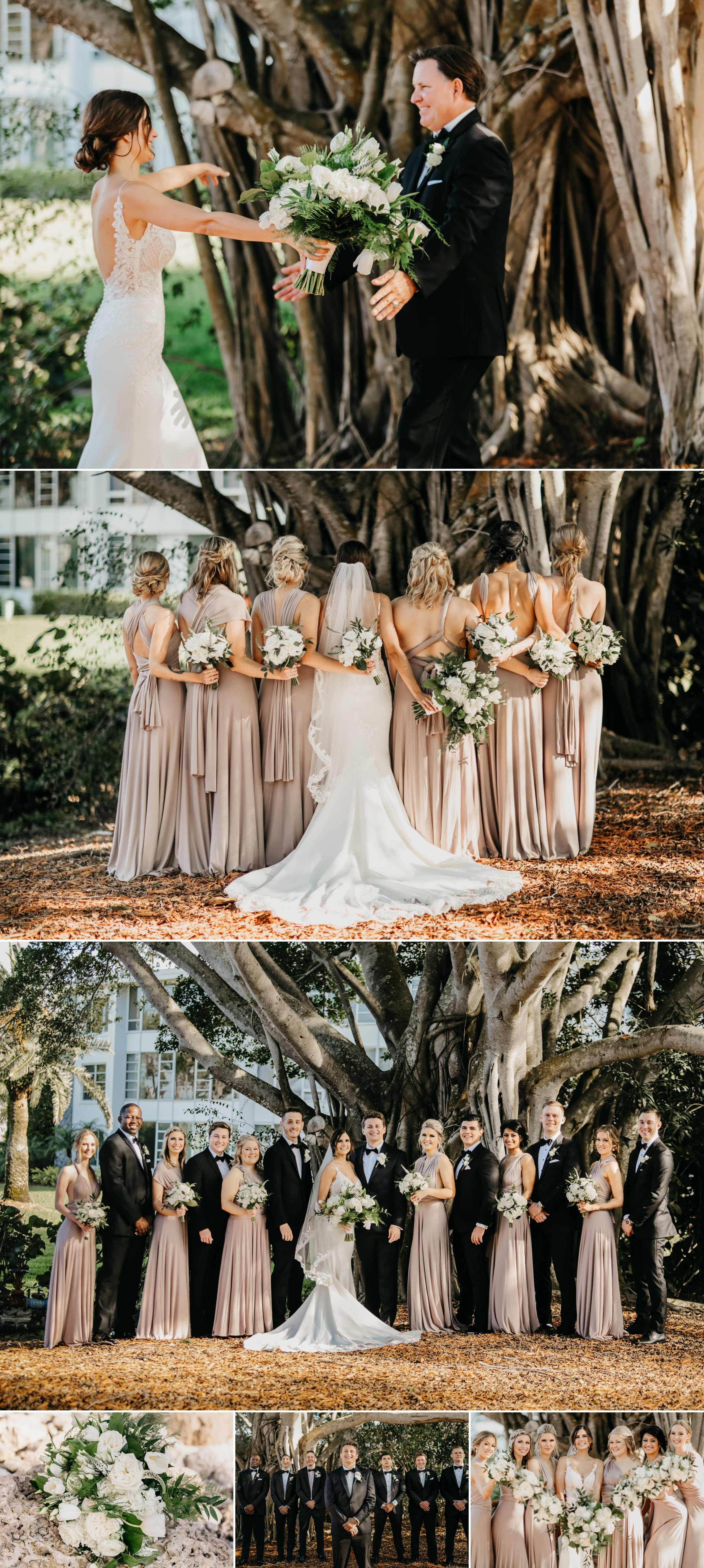 Luxe_tropical_travel_destination_wedding_photography_ShainaDeCiryan.com13.jpg