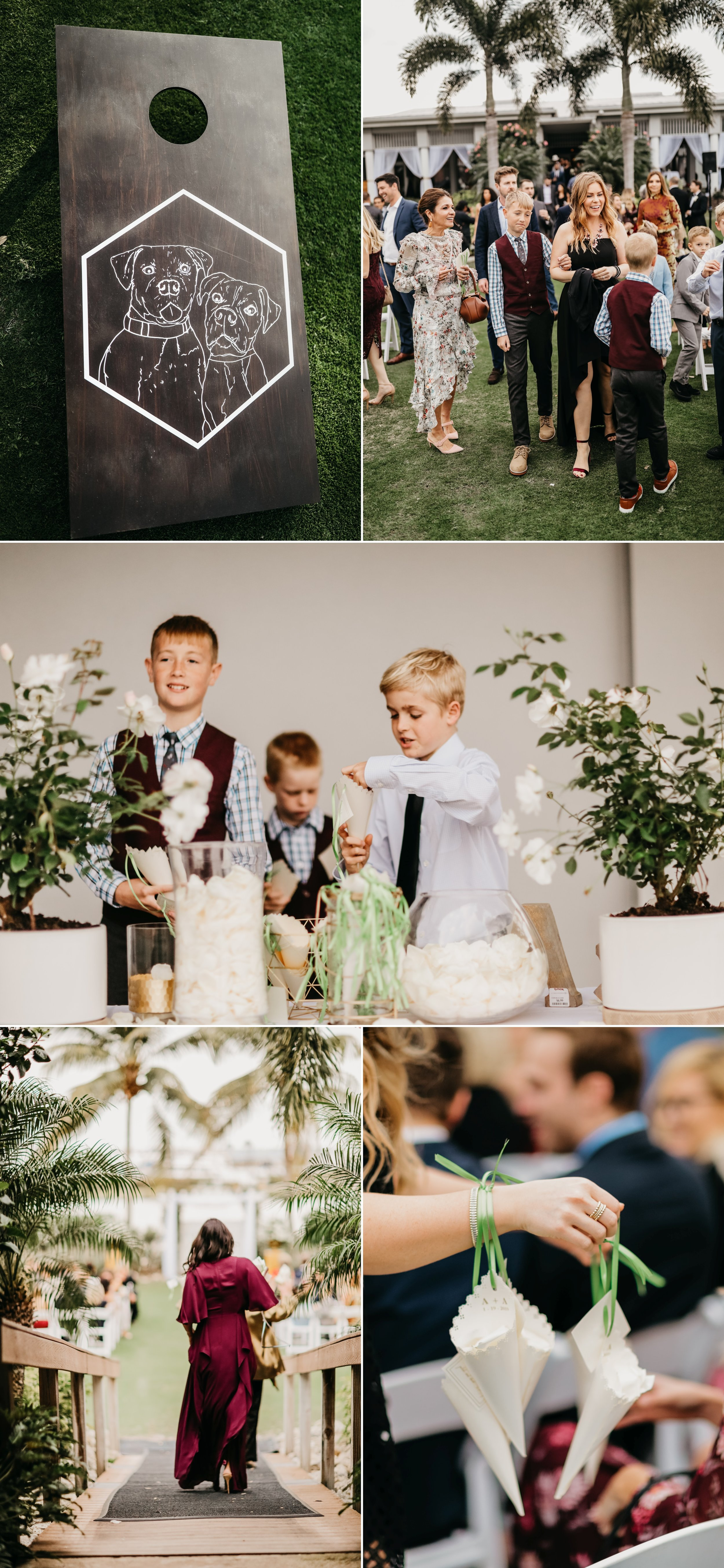 Luxe_tropical_travel_destination_wedding_photography_ShainaDeCiryan.com15.jpg