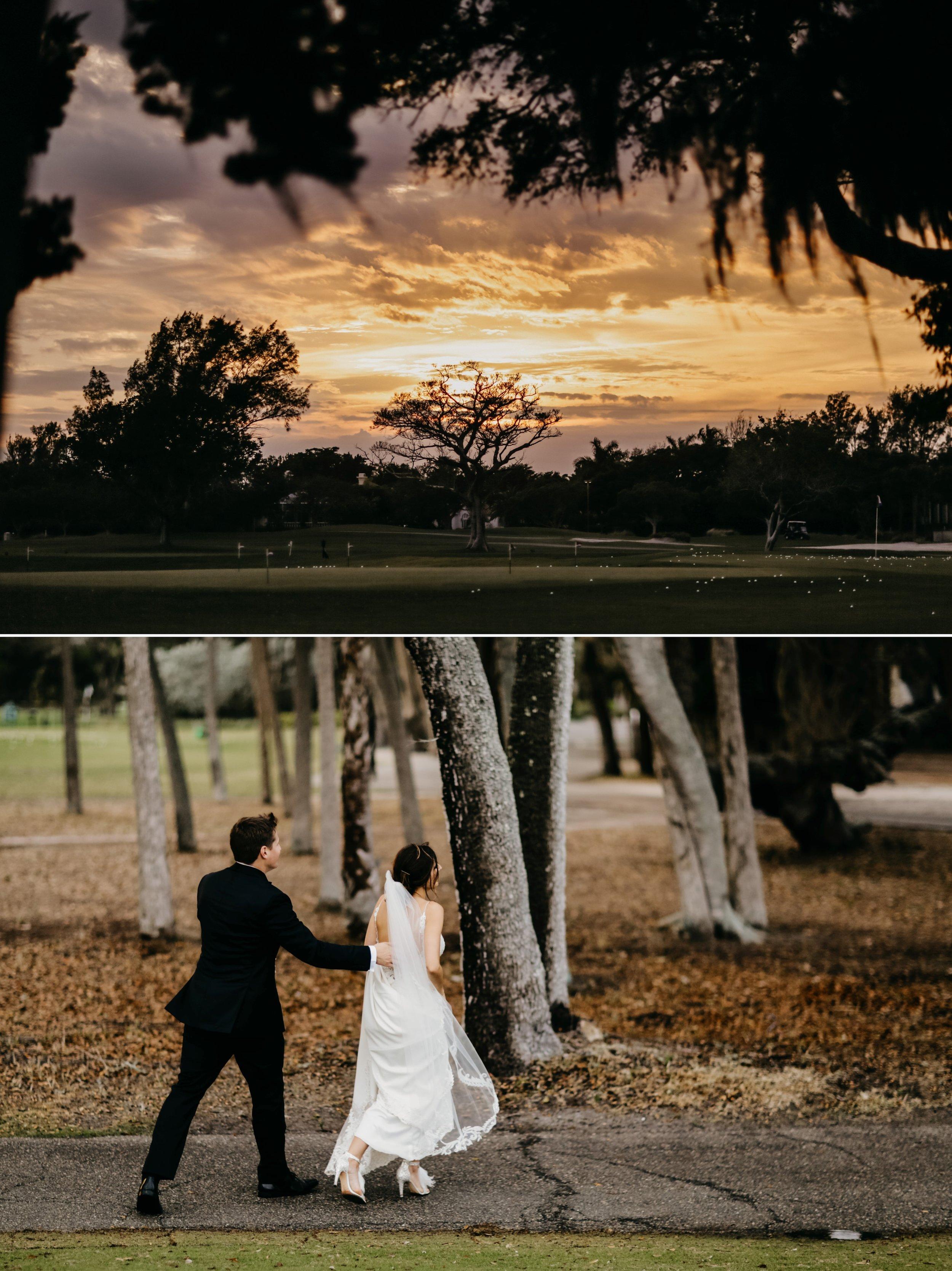 Luxe_tropical_travel_destination_wedding_photography_ShainaDeCiryan.com23.jpg