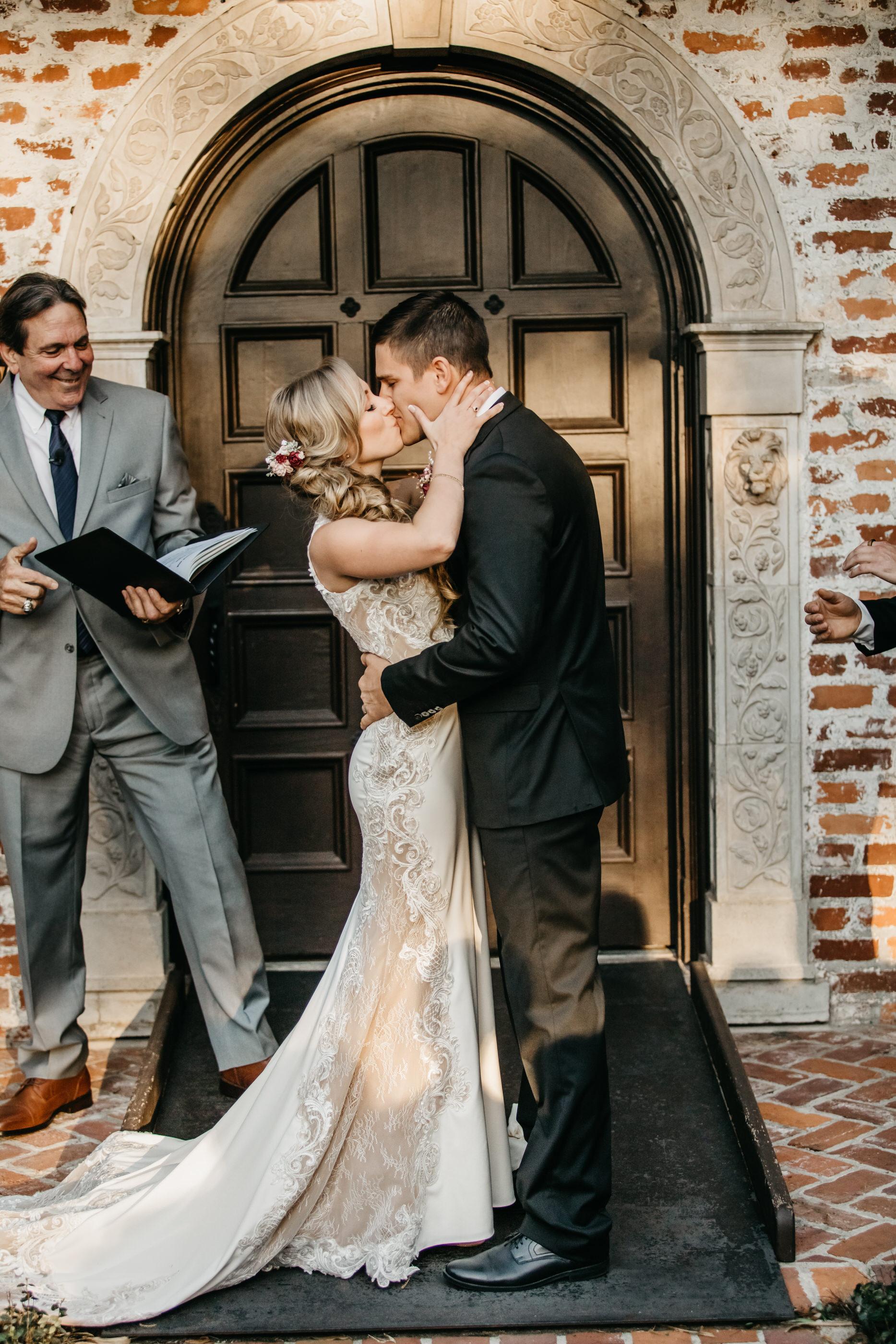 Alexis + Michael- Casa Feliz Wedding- Sneak Peek-17.jpg