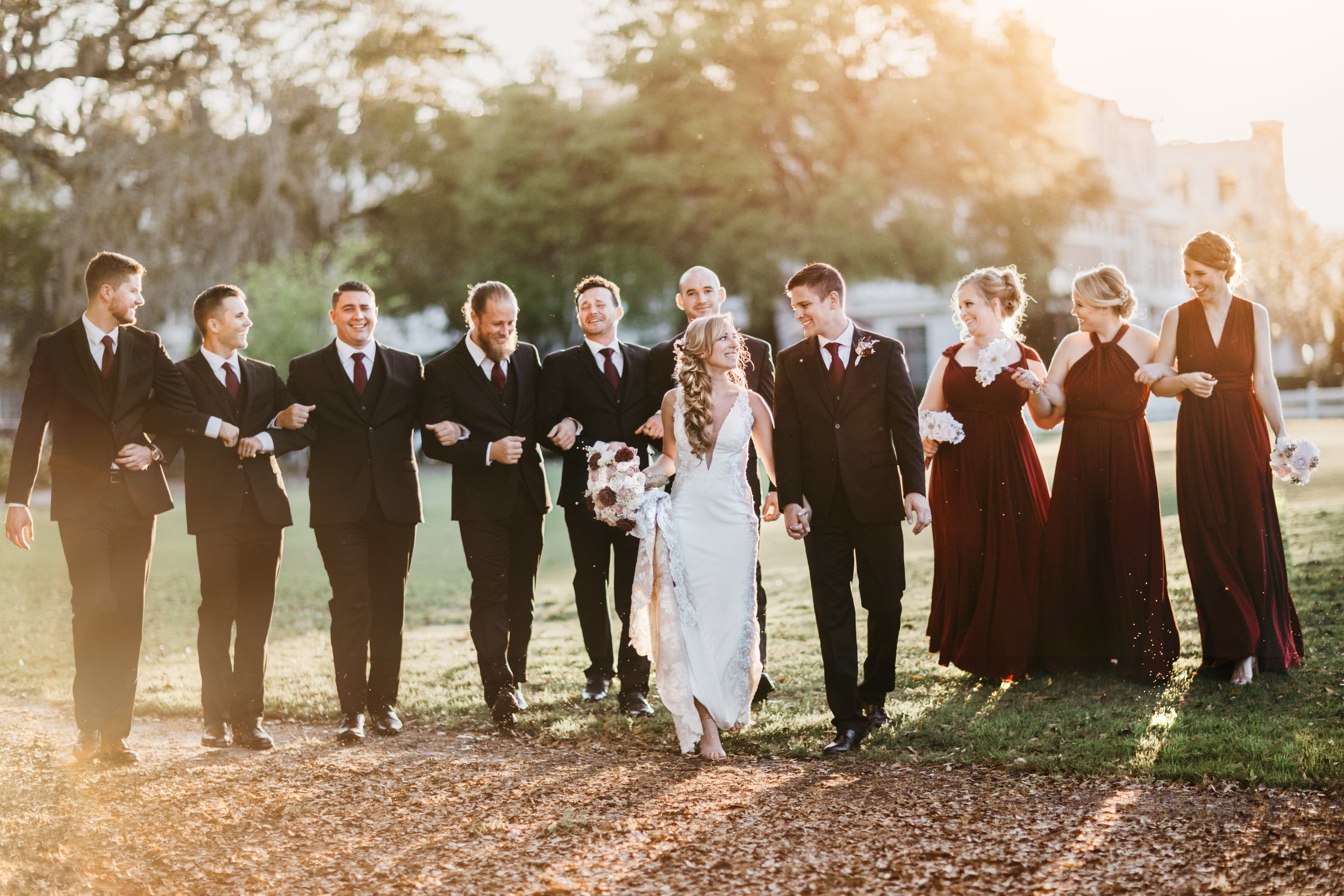 Alexis + Michael- Casa Feliz Wedding- Sneak Peek-24.jpg