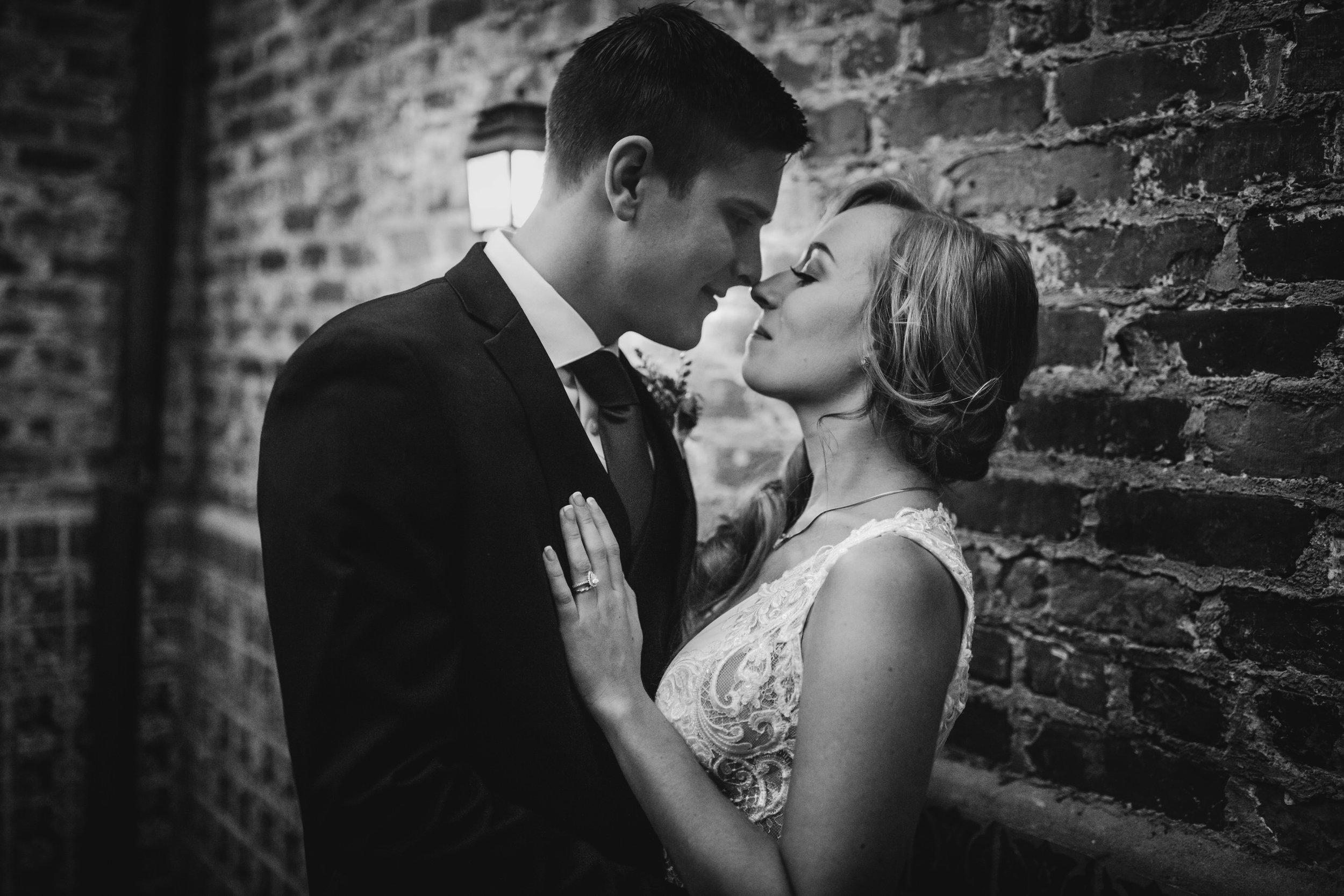 Alexis + Michael- Casa Feliz Wedding- Sneak Peek-28.jpg