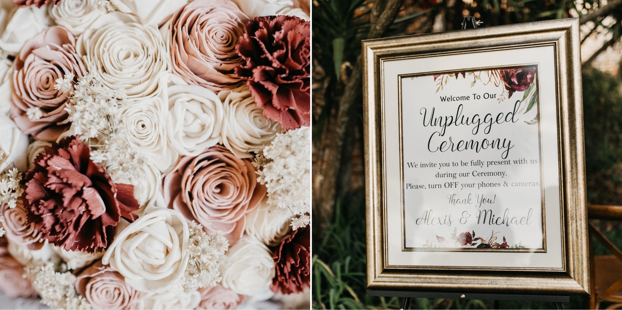 Intimate Spring Wedding Venue- Casa Feliz Winter Park-Shaina DeCiryan Photography6.jpg