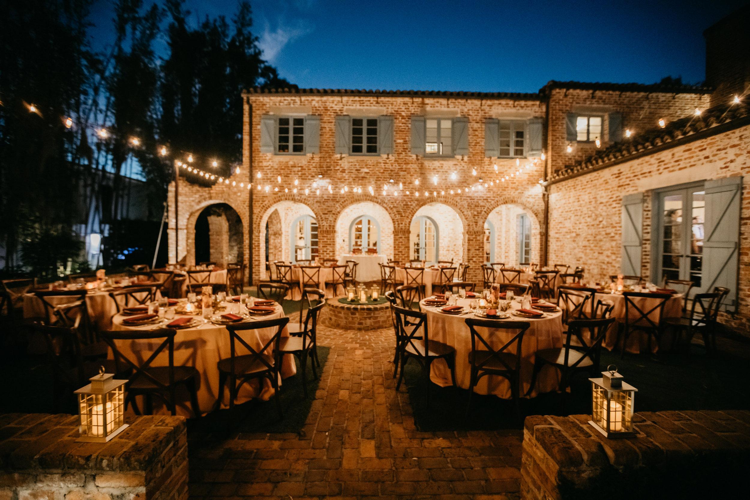 Alexis + Michael- Casa Feliz Wedding- Sneak Peek-36.jpg