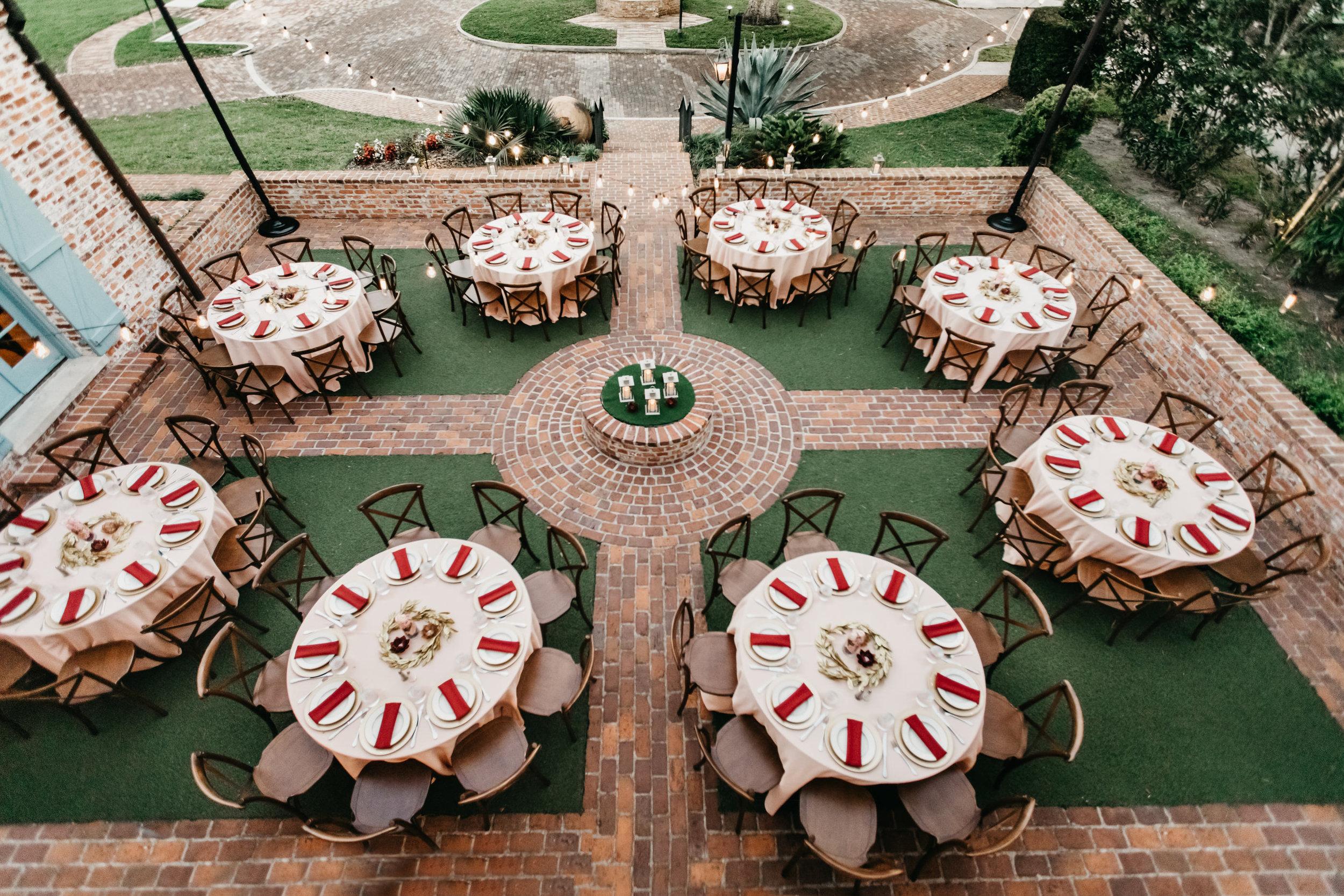 Alexis + Michael- Casa Feliz Wedding- Sneak Peek-33.jpg