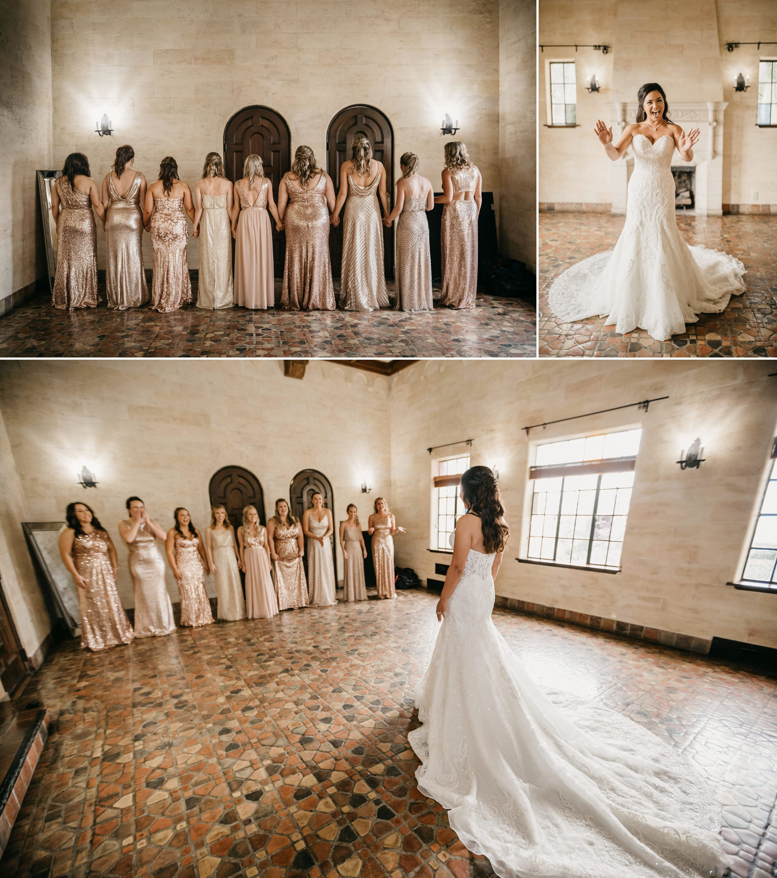Floral Historic Powel Crosley Estate Wedding Sarasota- Anna + Matthew-23.jpg