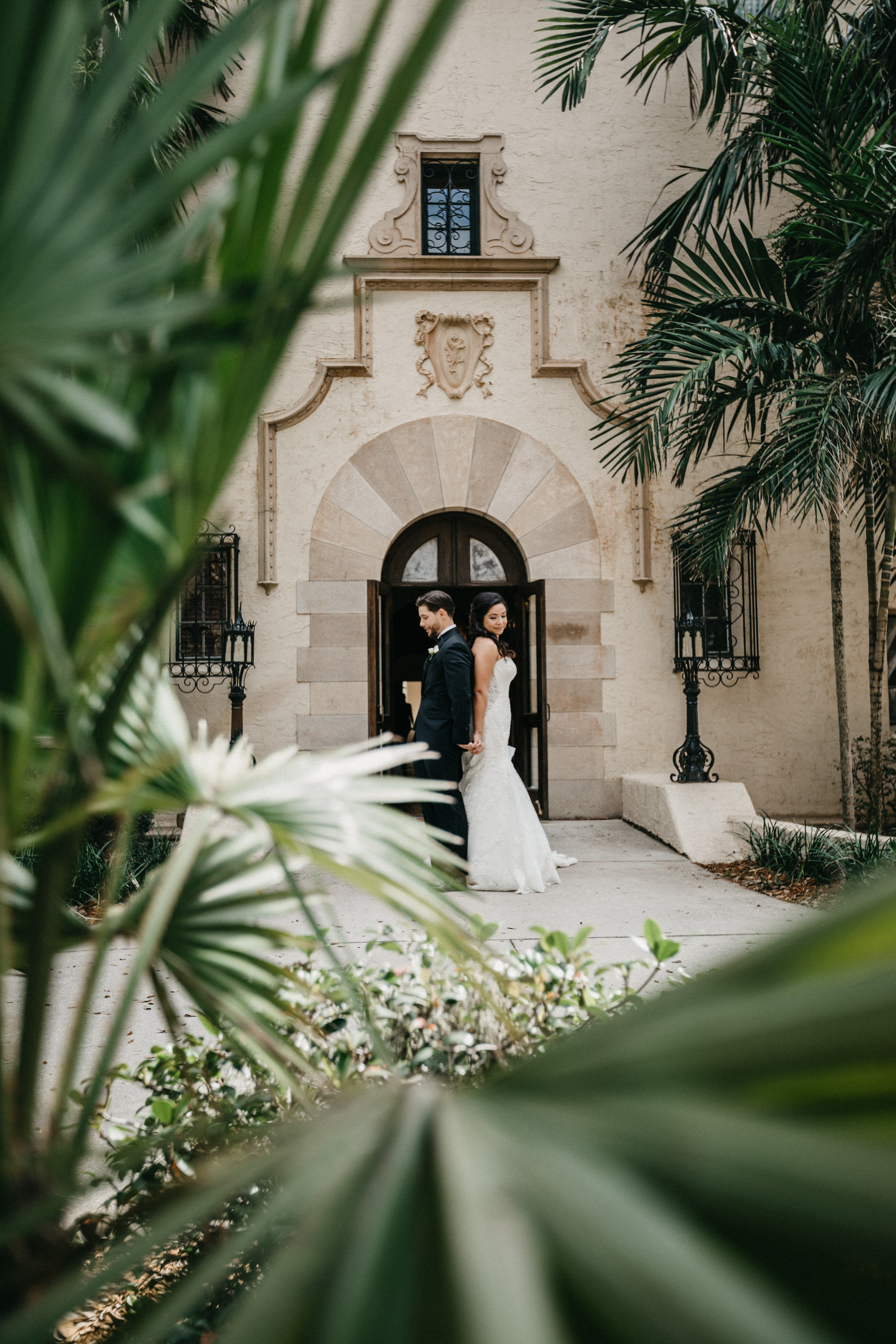 Floral Historic Powel Crosley Estate Wedding Sarasota- Anna + Matthew-43.jpg