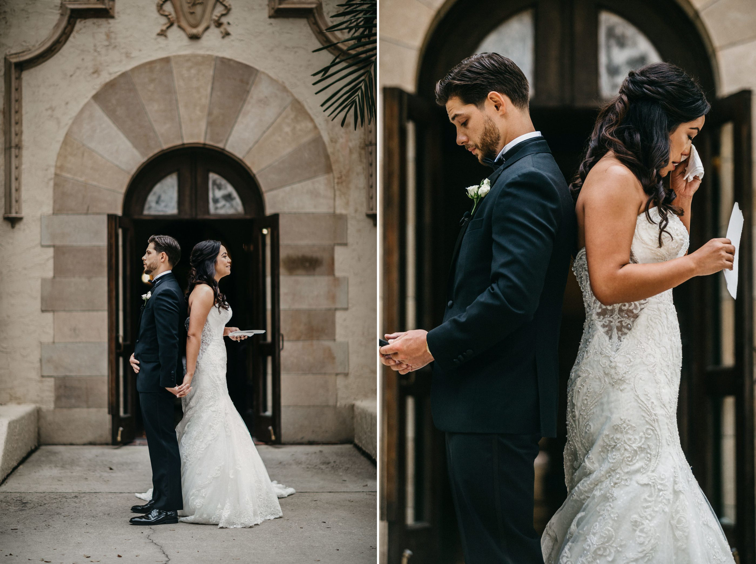 Floral Historic Powel Crosley Estate Wedding Sarasota- Anna + Matthew-45.jpg