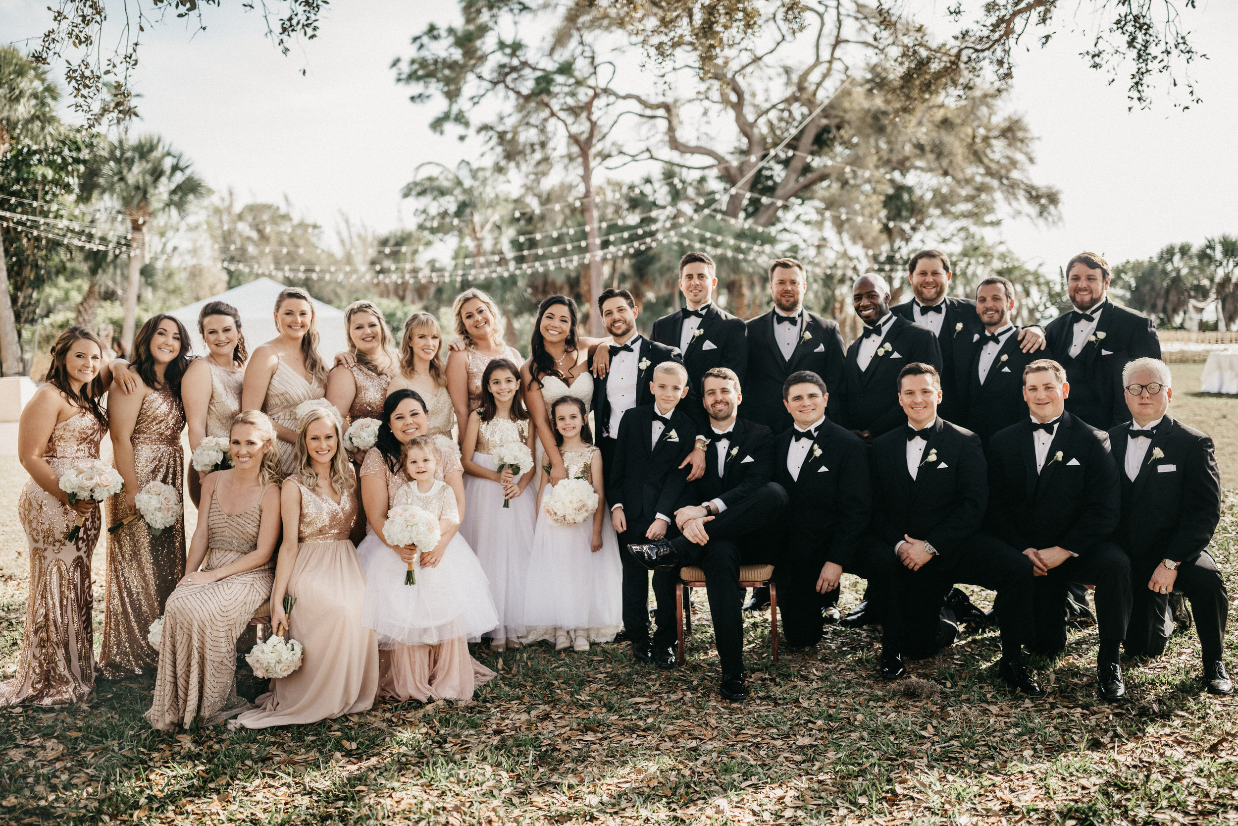 Floral Historic Powel Crosley Estate Wedding Sarasota- Anna + Matthew-53.jpg