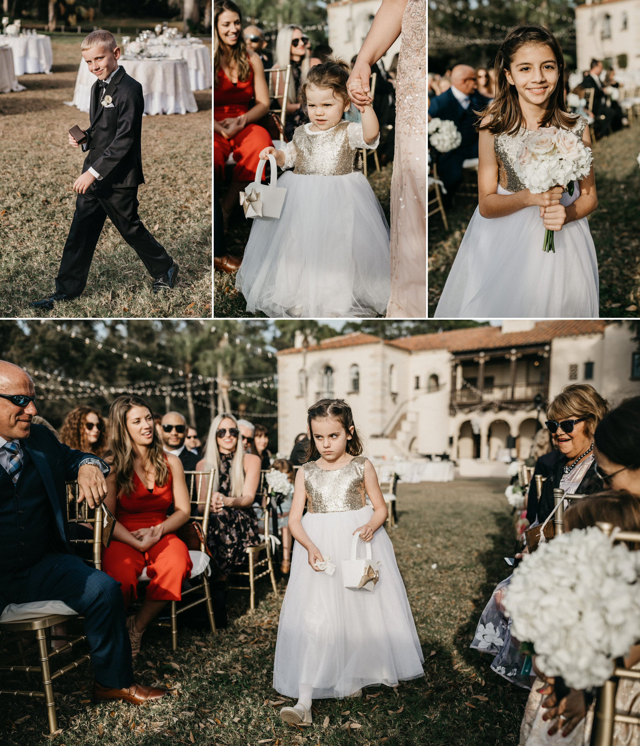 Floral Historic Powel Crosley Estate Wedding Sarasota- Anna + Matthew-68.jpg
