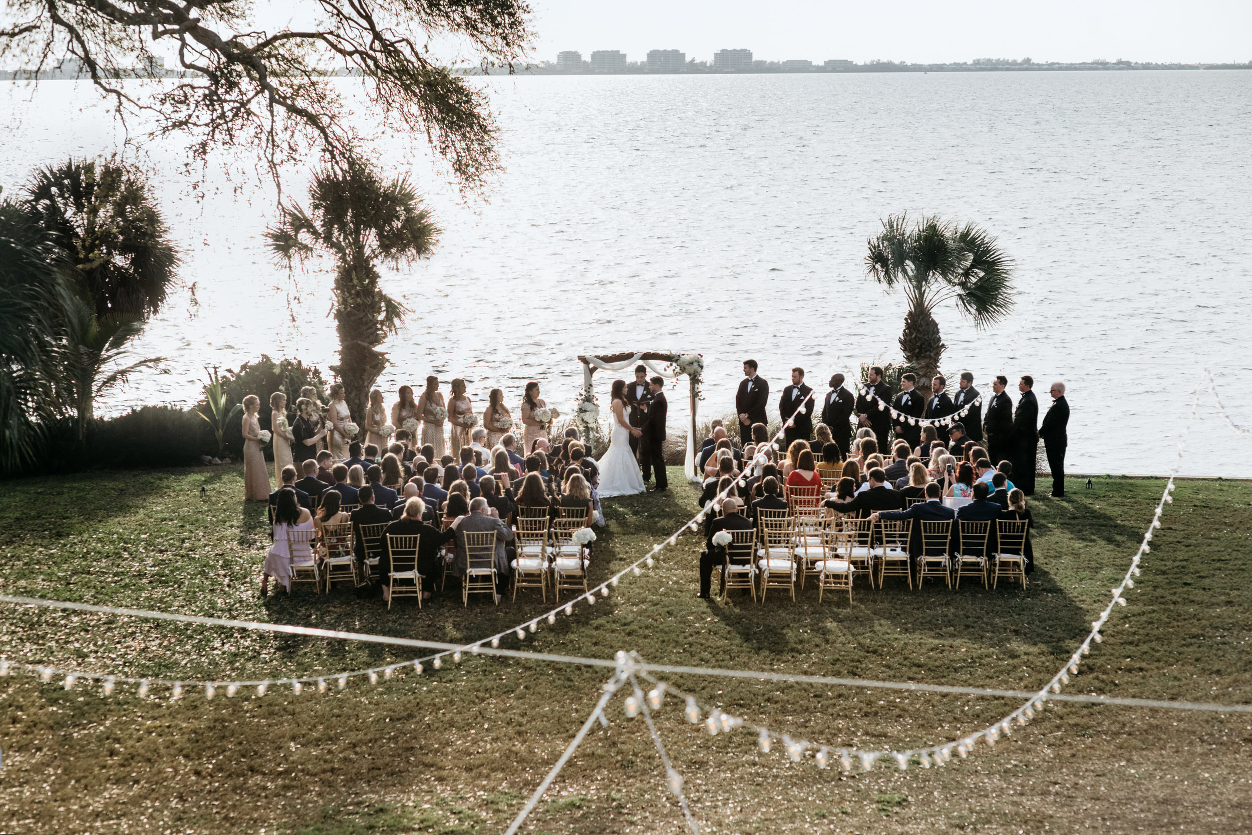Floral Historic Powel Crosley Estate Wedding Sarasota- Anna + Matthew-78.jpg