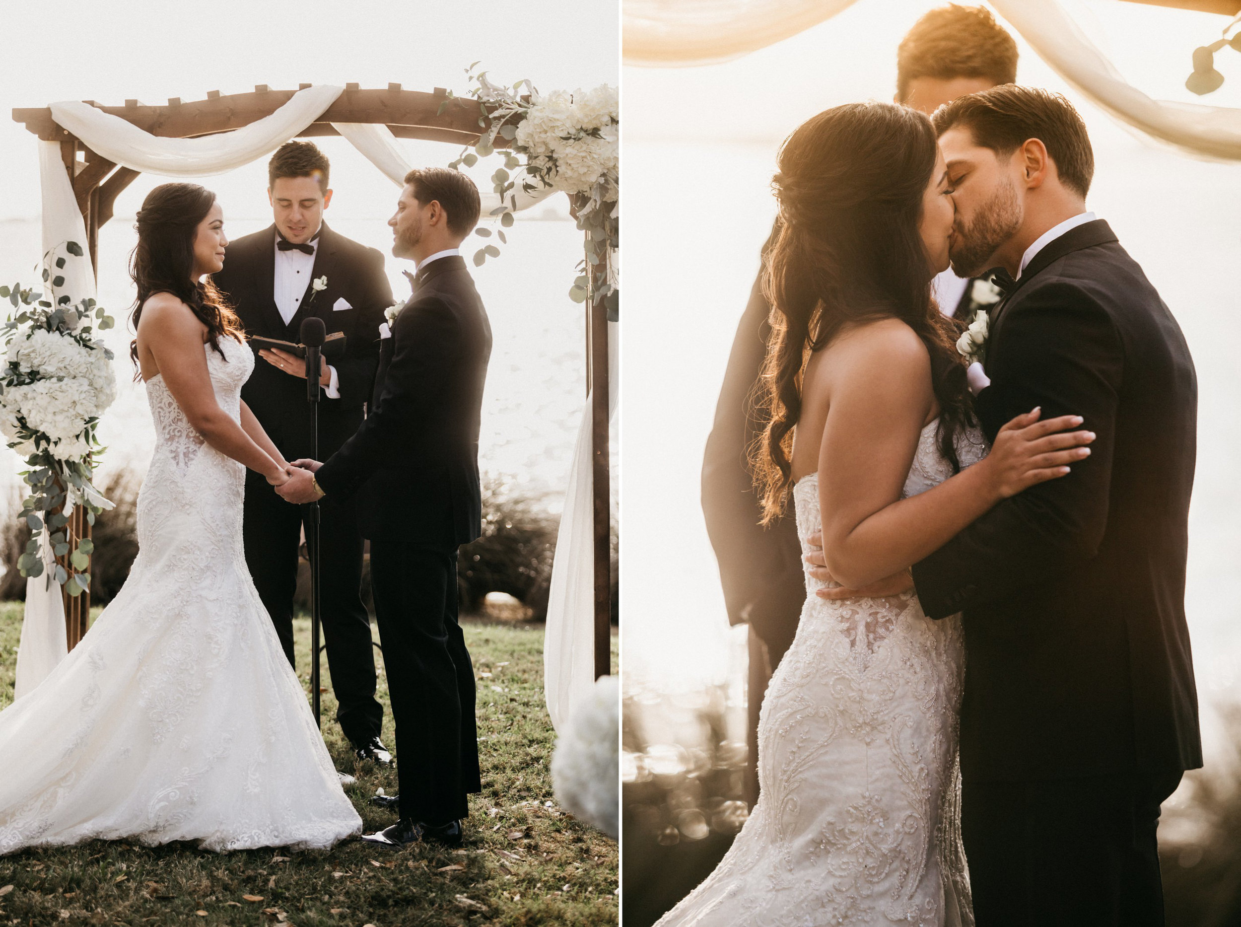 Floral Historic Powel Crosley Estate Wedding Sarasota- Anna + Matthew-87.jpg