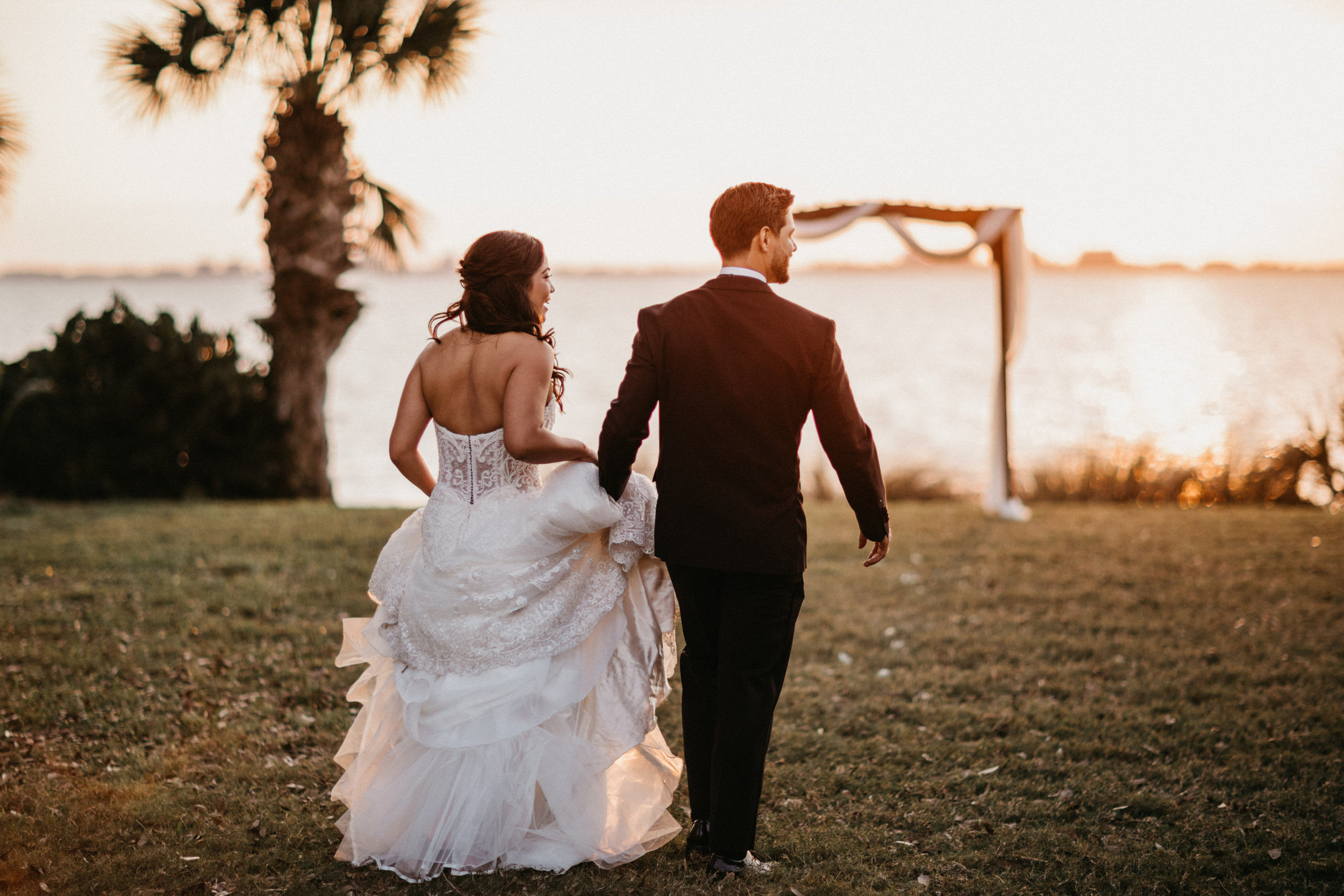 Floral Historic Powel Crosley Estate Wedding Sarasota- Anna + Matthew-113.jpg
