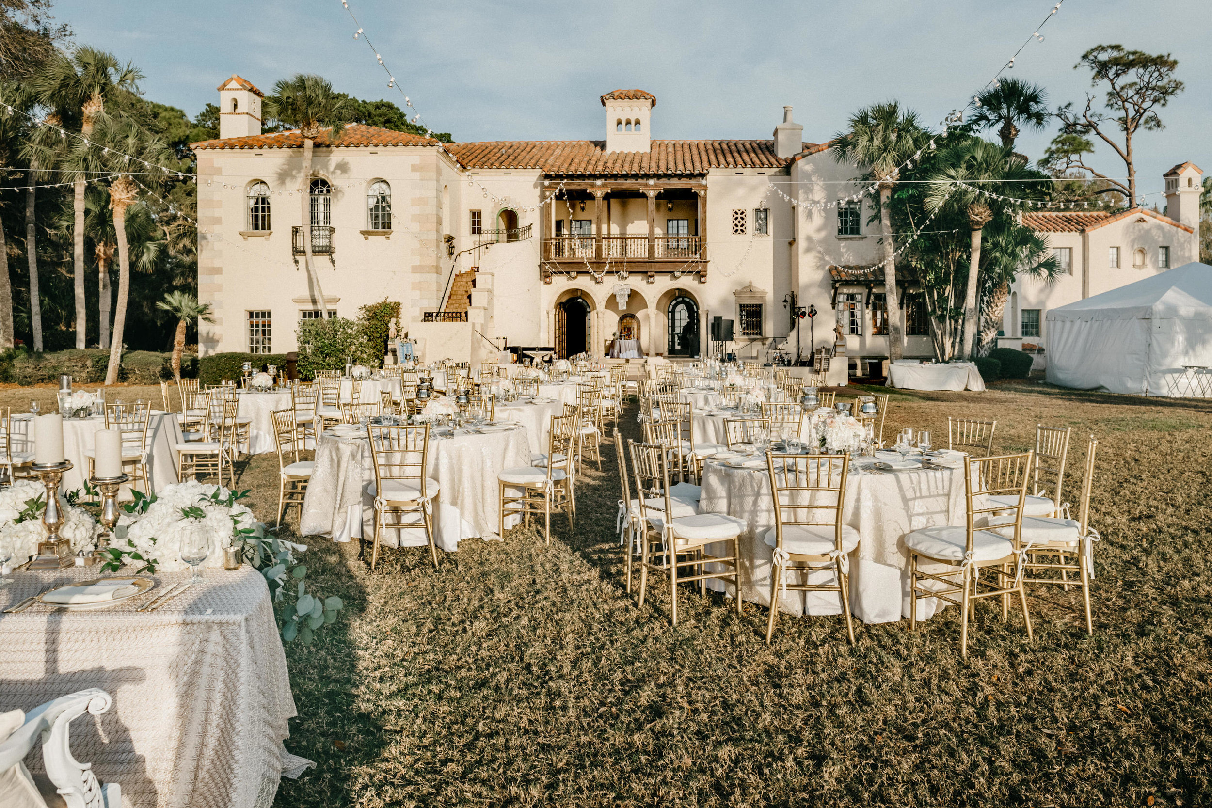 Floral Historic Powel Crosley Estate Wedding Sarasota- Anna + Matthew-123.jpg