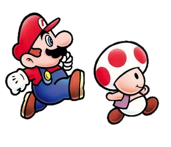 Mushrooms in popular culture