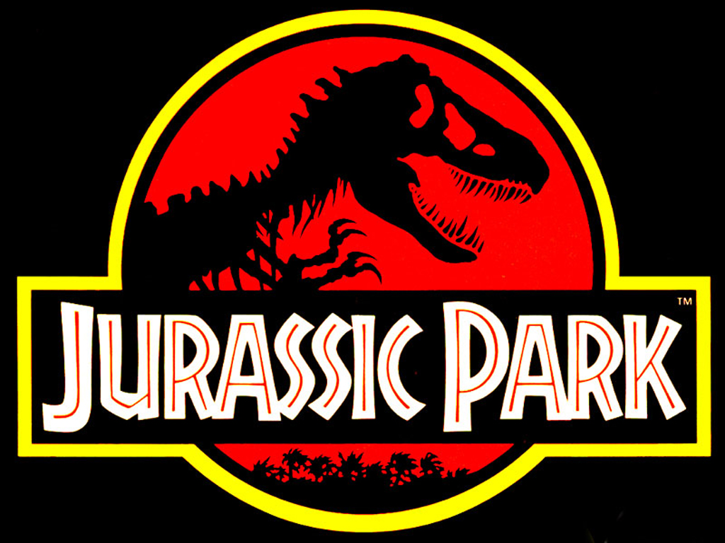 A Jurassic Park: Impossible, Improbable, or Inevitable