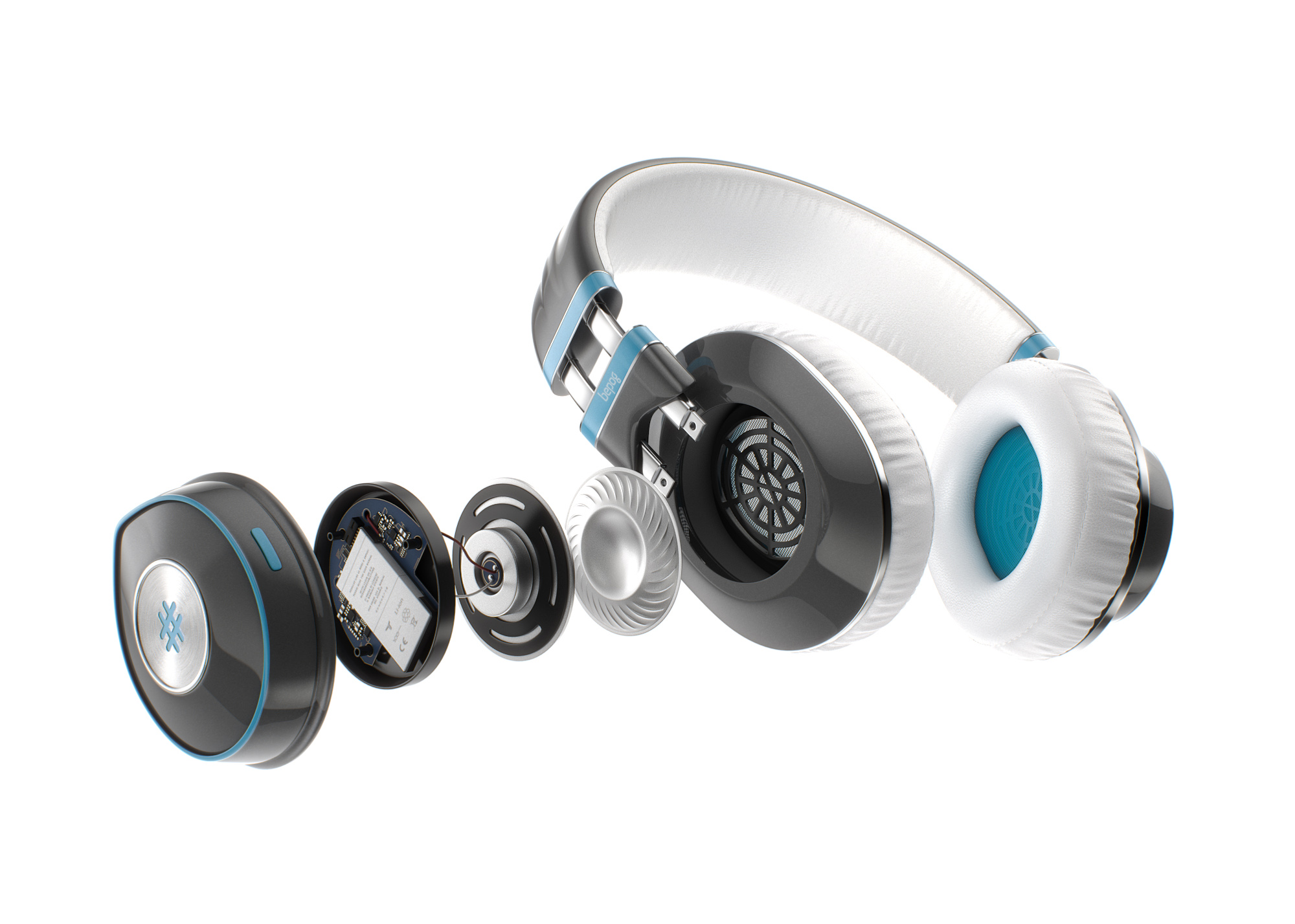 Headphone_DEF_.jpg
