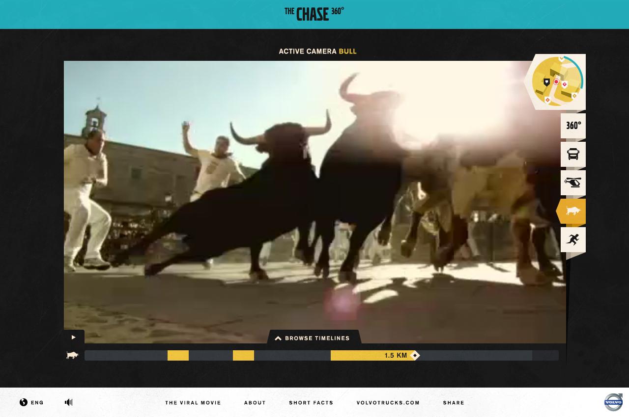 bullrun_0004_video_bull.png