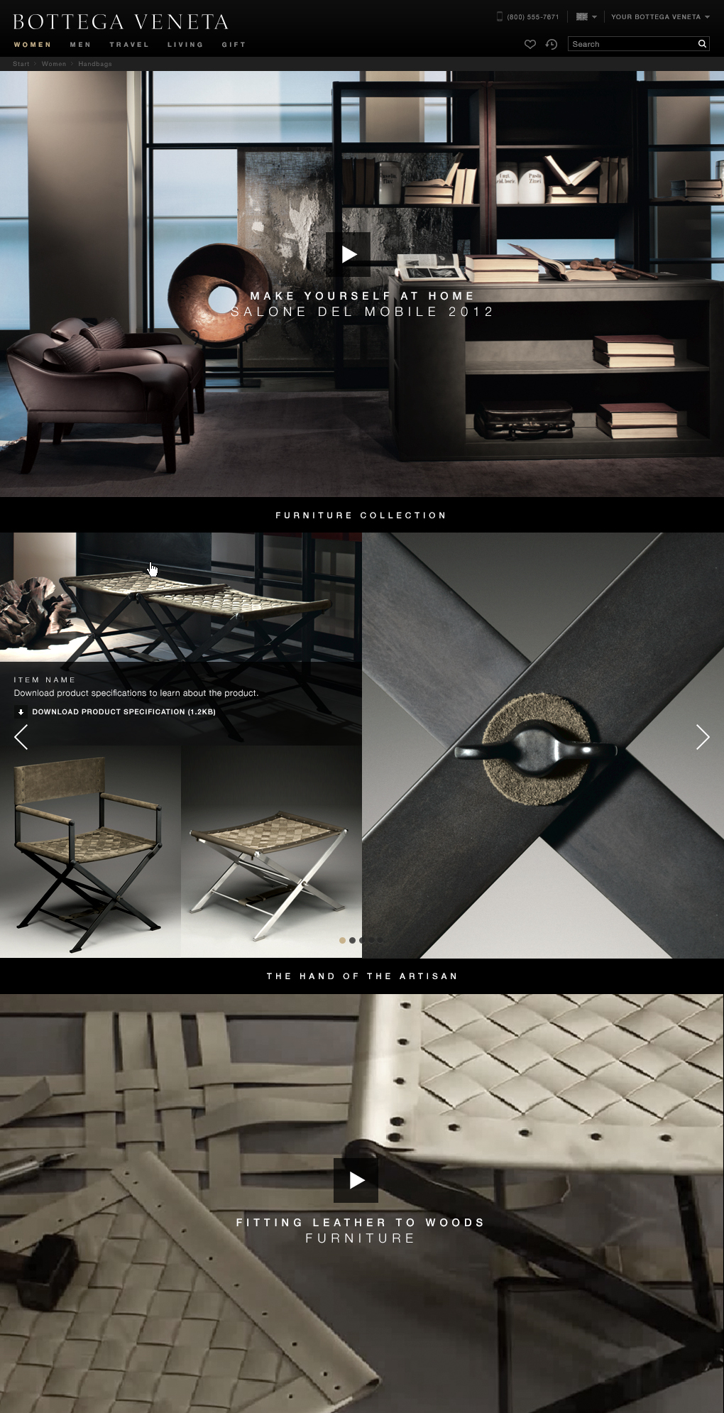 Furniture_Collection#2.jpg