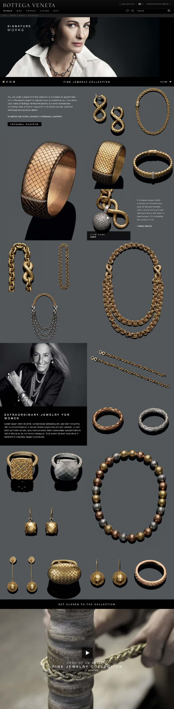 4grid_FineJewelry_Editorial Grid_w_images.jpg