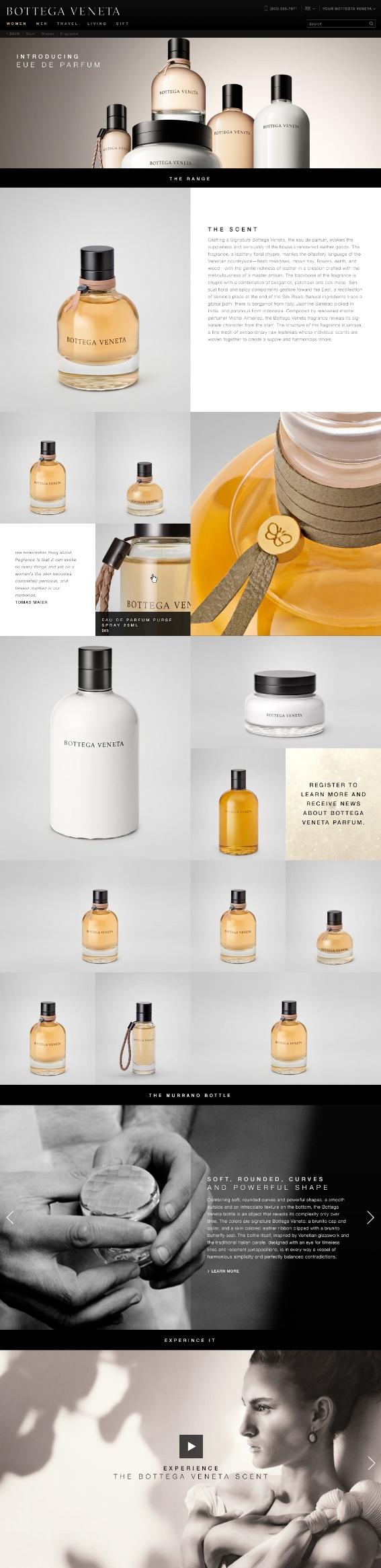 4grid_Fragrance_Editorial-Grid_w_images.jpg