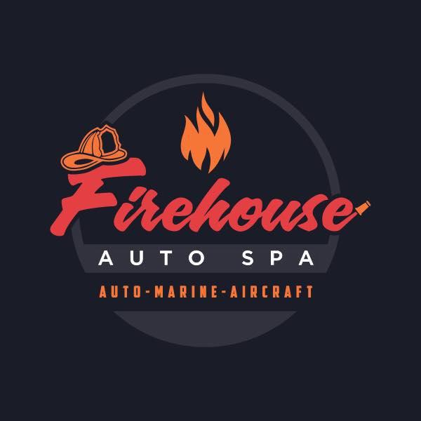 Firehouse Auto Spa