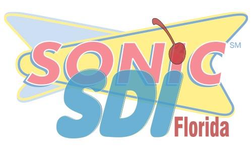 Sonic Website Logo.jpg