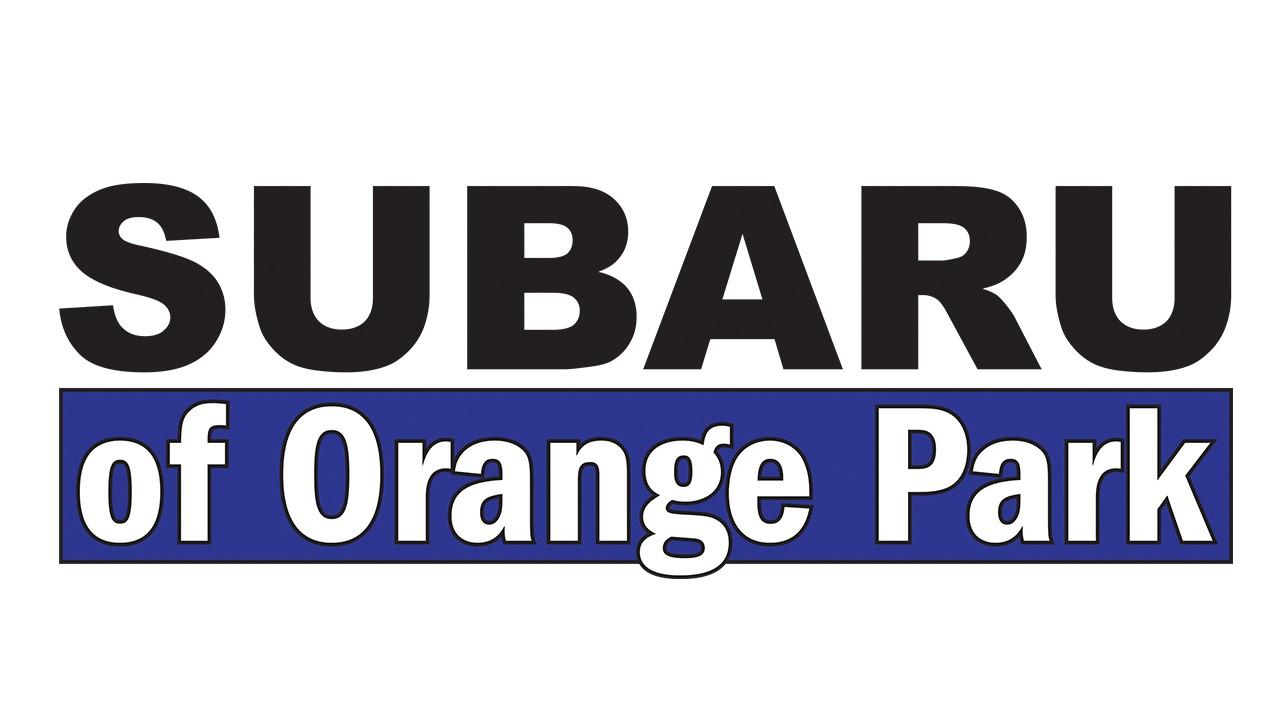 Subaru of Orange Park Logo.jpg