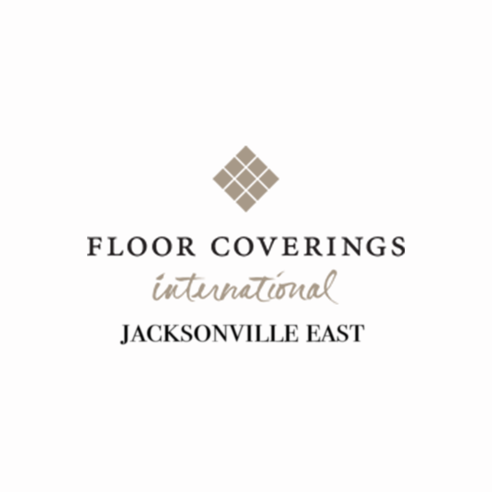 Floor Coverings International Jacksonville East.png