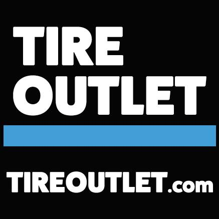 Tire Outlet Logo.jpg