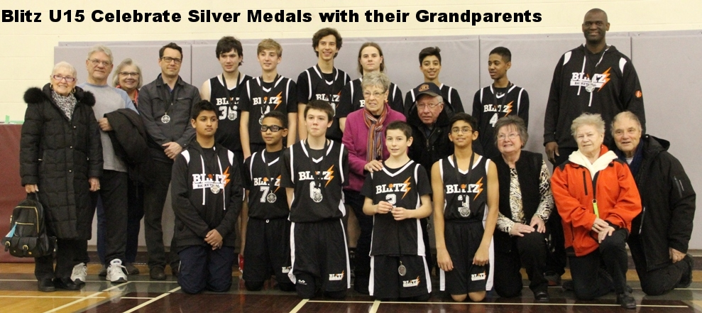 2nd place Blitz tournament with grandparents.jpg