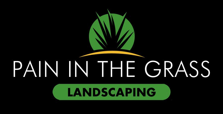 Pain_in_the_grass_Logo_BLACK.jpg