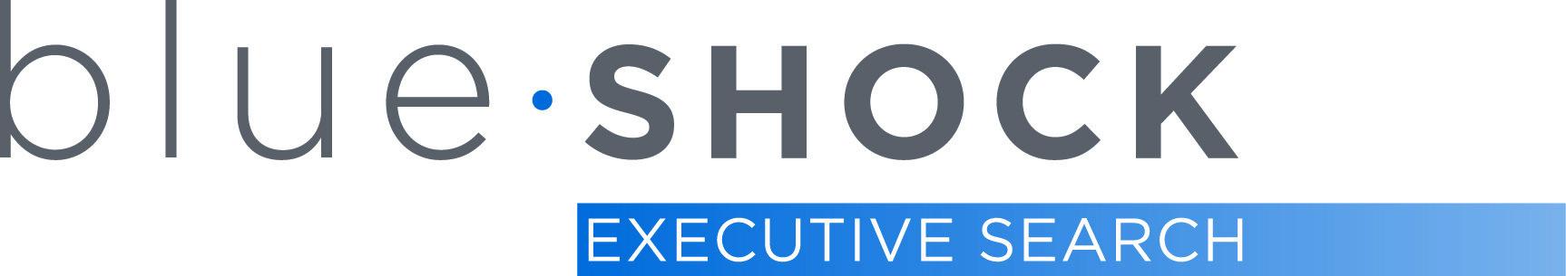 BlueShock_Logo_lrg.jpg