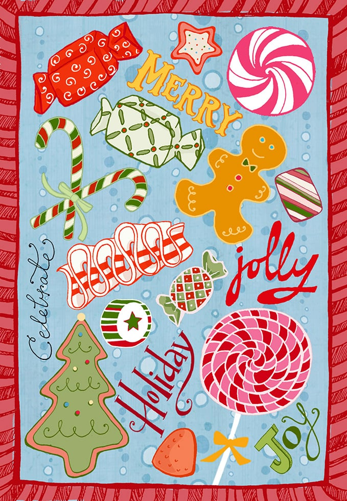 MATS_Wk1PAPER_HolidayCard02_MR
