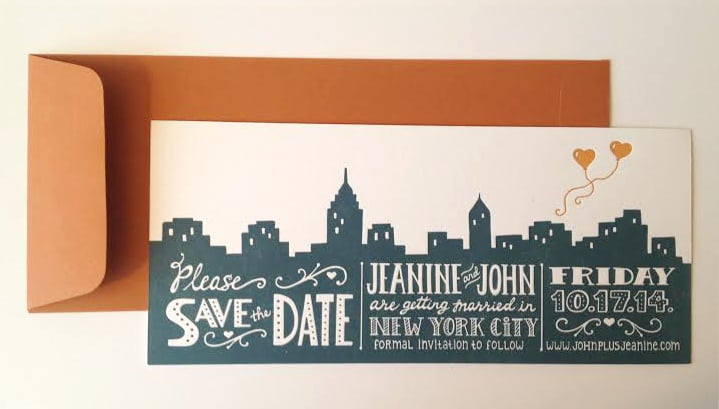 SaveTheDate_design