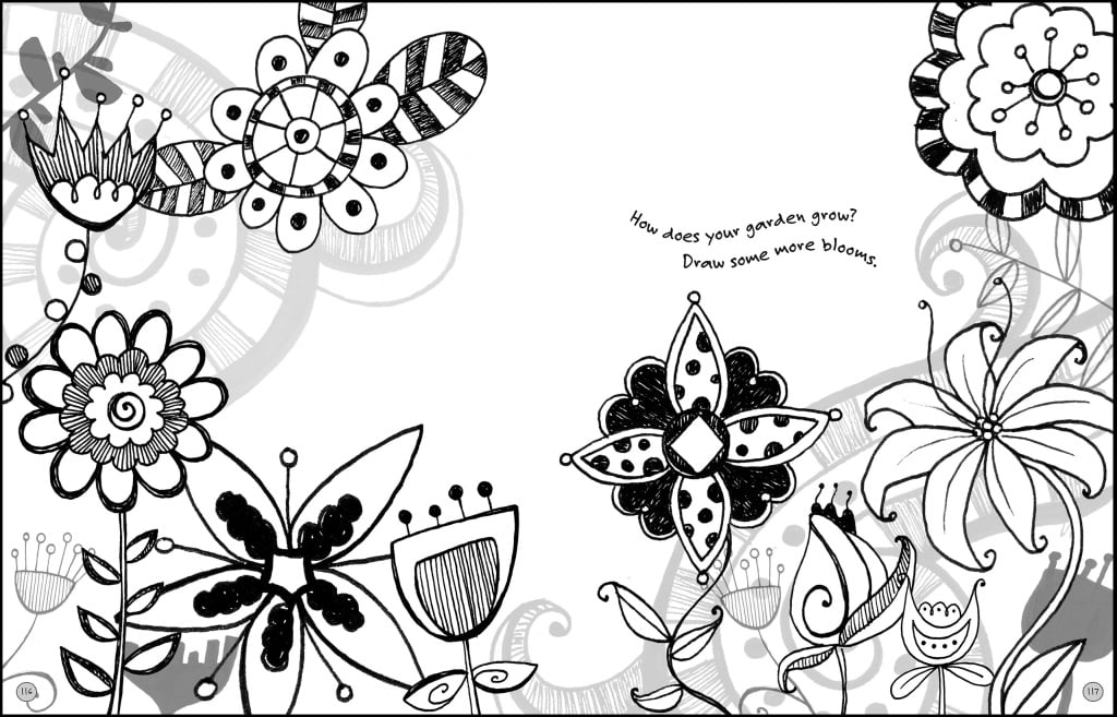 EAH_DoodleBook_INTSample10