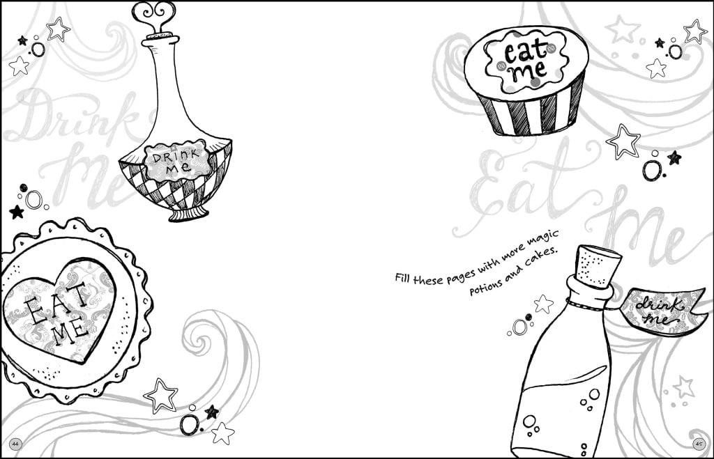 EAH_DoodleBook_INTsample05