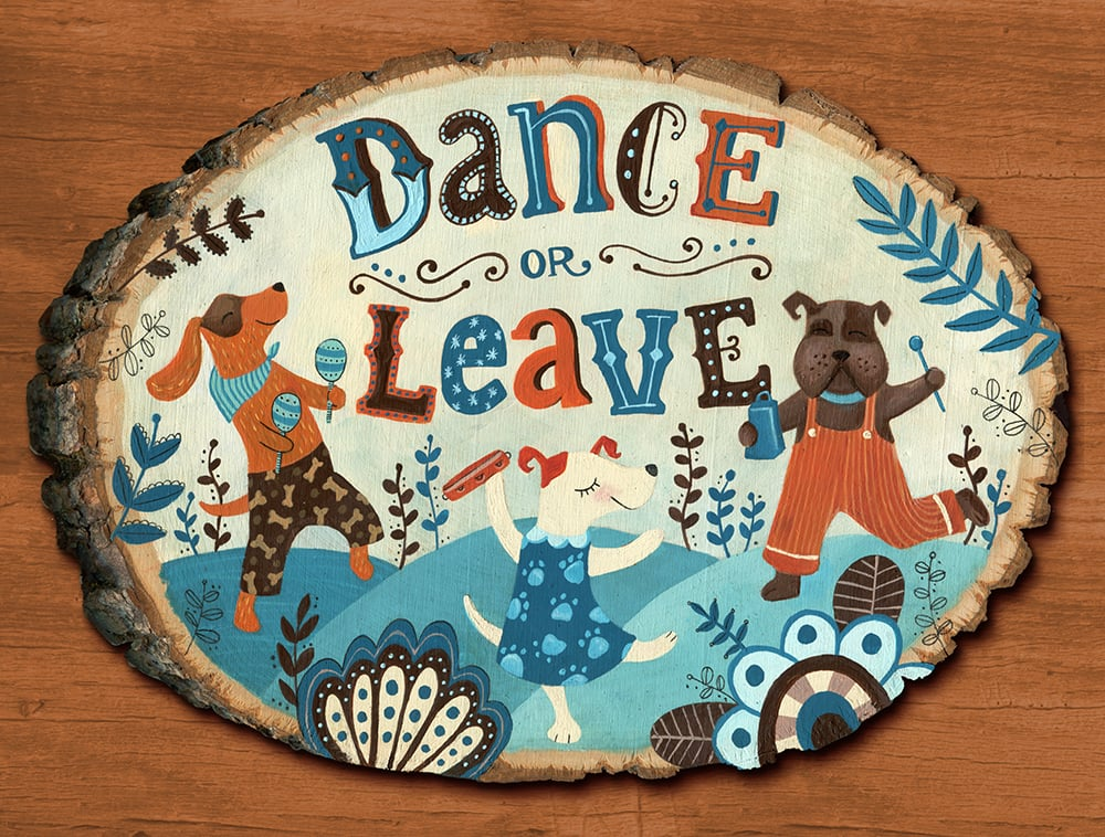DanceOrLeave_WallArt_FINAL