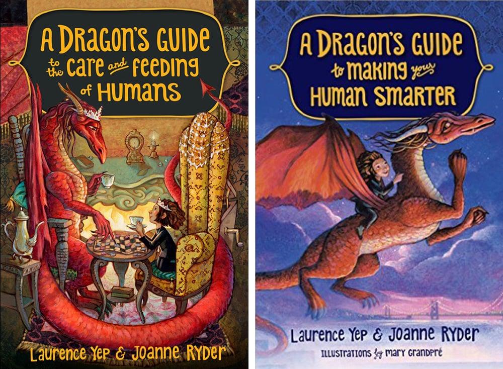 DragonsCvrs