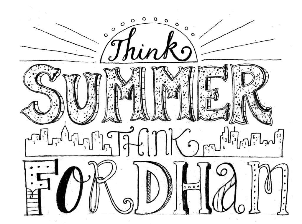 ThinkSummer_Fordham_SK_C