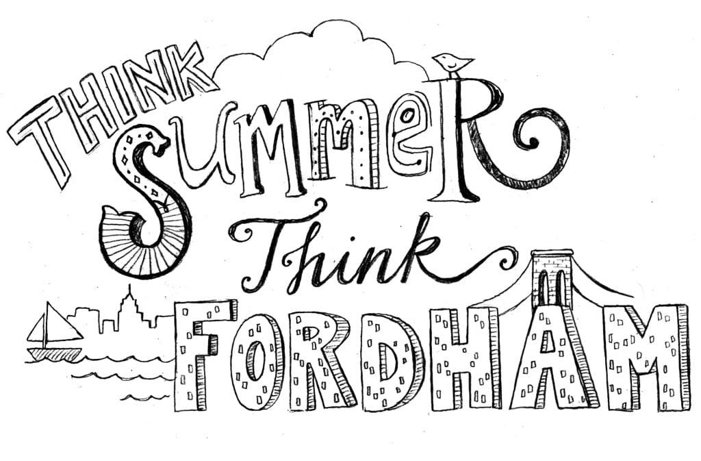 ThinkSummer_Fordham_SK_D
