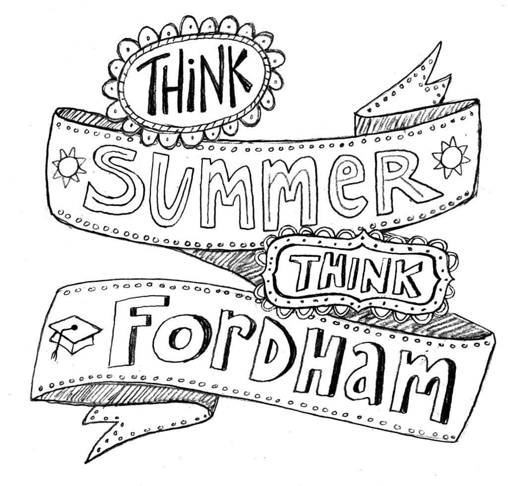ThinkSummer_Fordham_SK_E