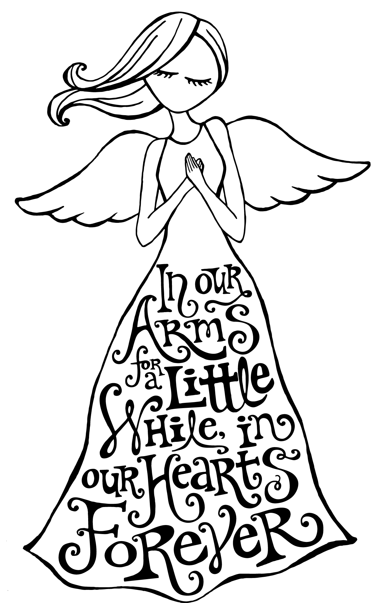 Sandy Hook Angels