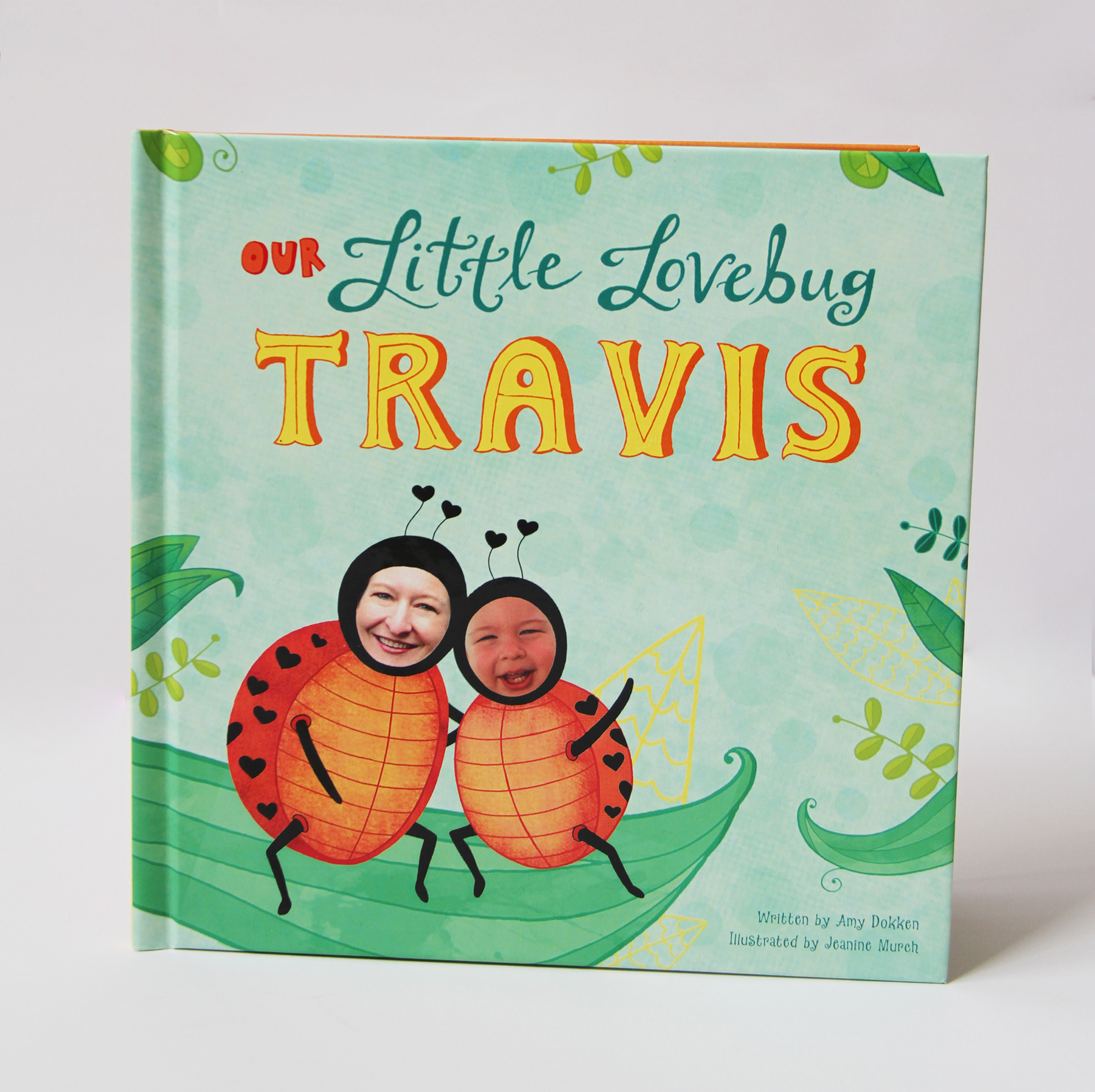 Lovebug_Booksample1.jpg